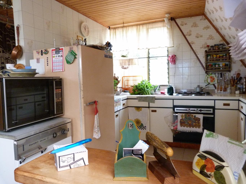 Casa en Subachoque 8404, foto 8