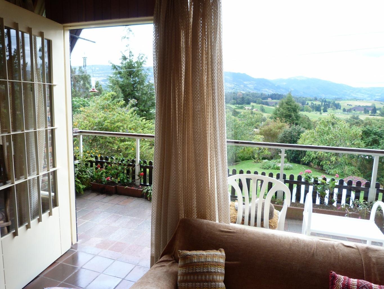 Casa en Subachoque 8404, foto 9