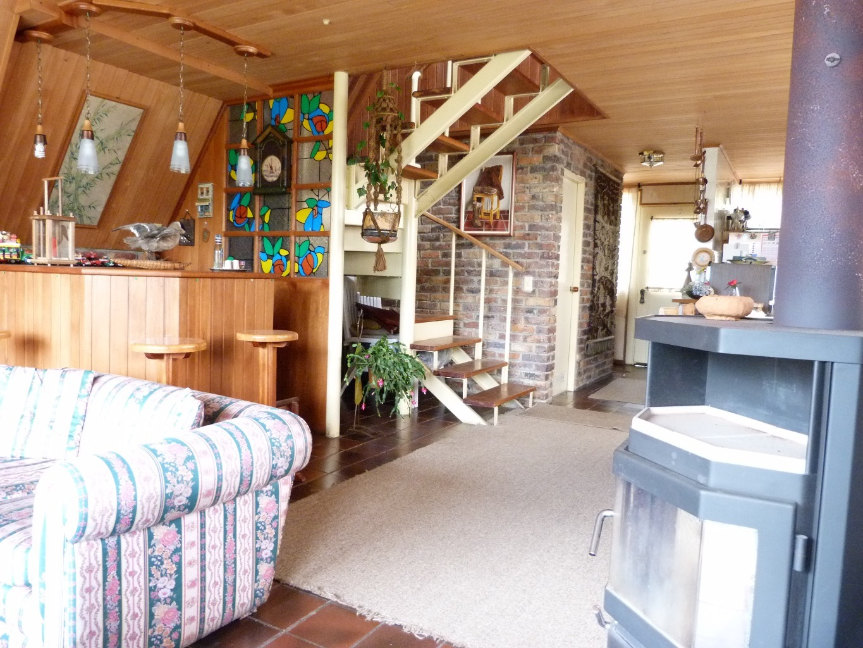 Casa en Subachoque 8404, foto 11
