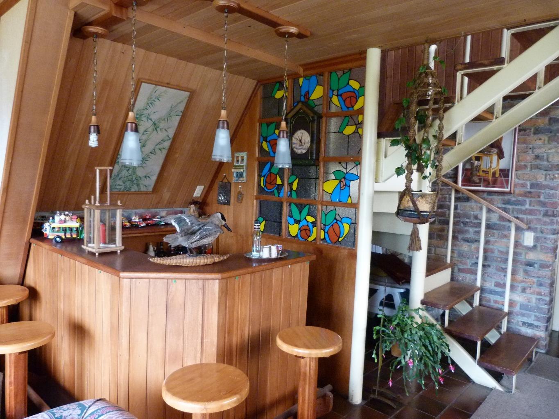 Casa en Subachoque 8404, foto 13