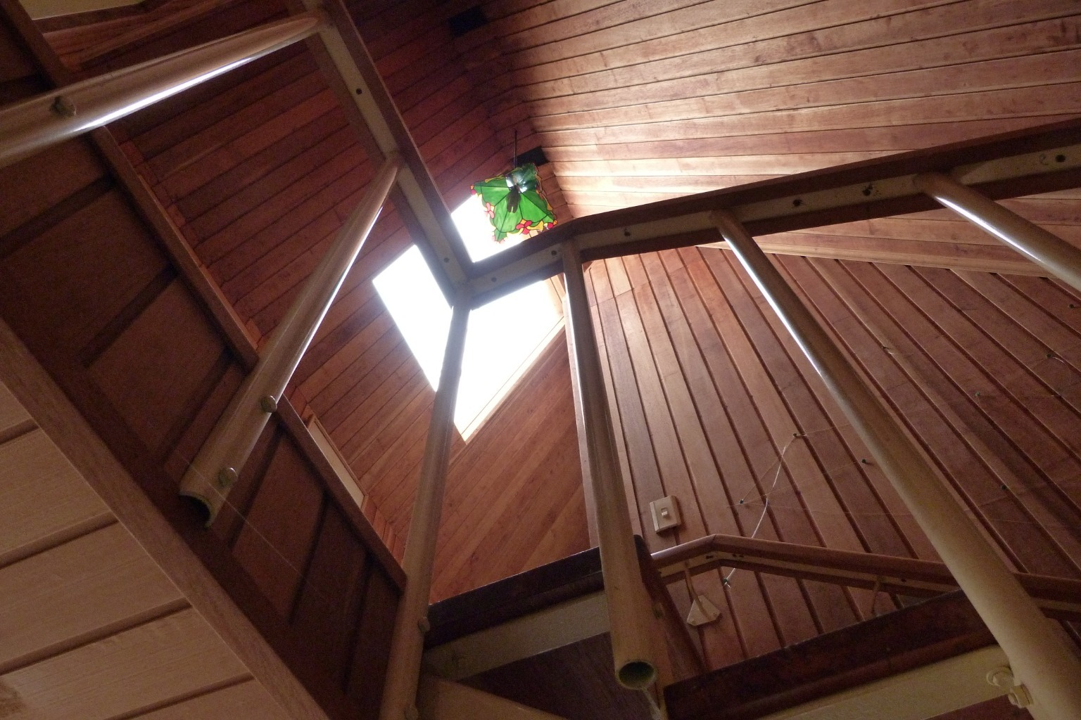 Casa en Subachoque 8404, foto 15
