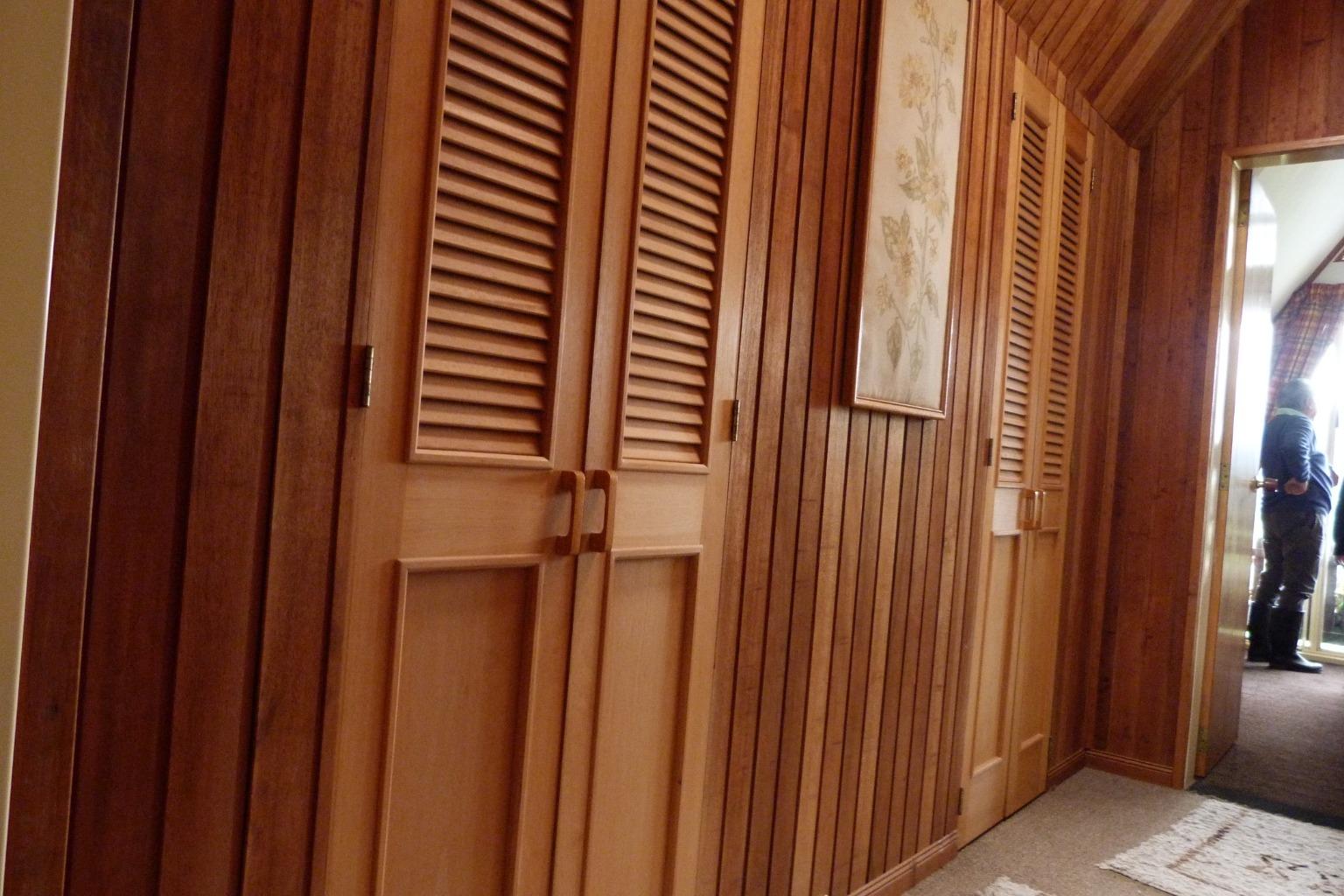 Casa en Subachoque 8404, foto 18