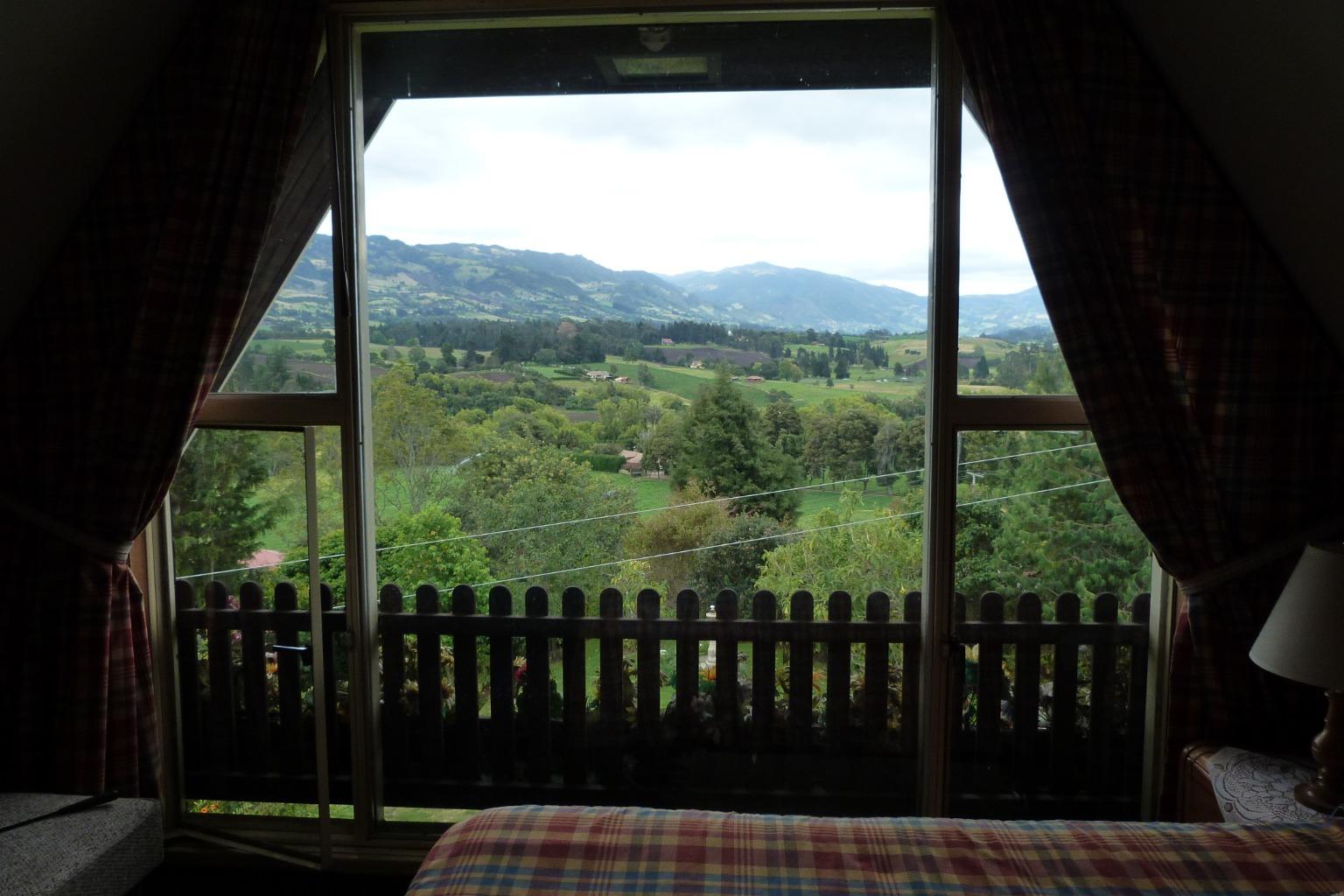 Casa en Subachoque 8404, foto 19