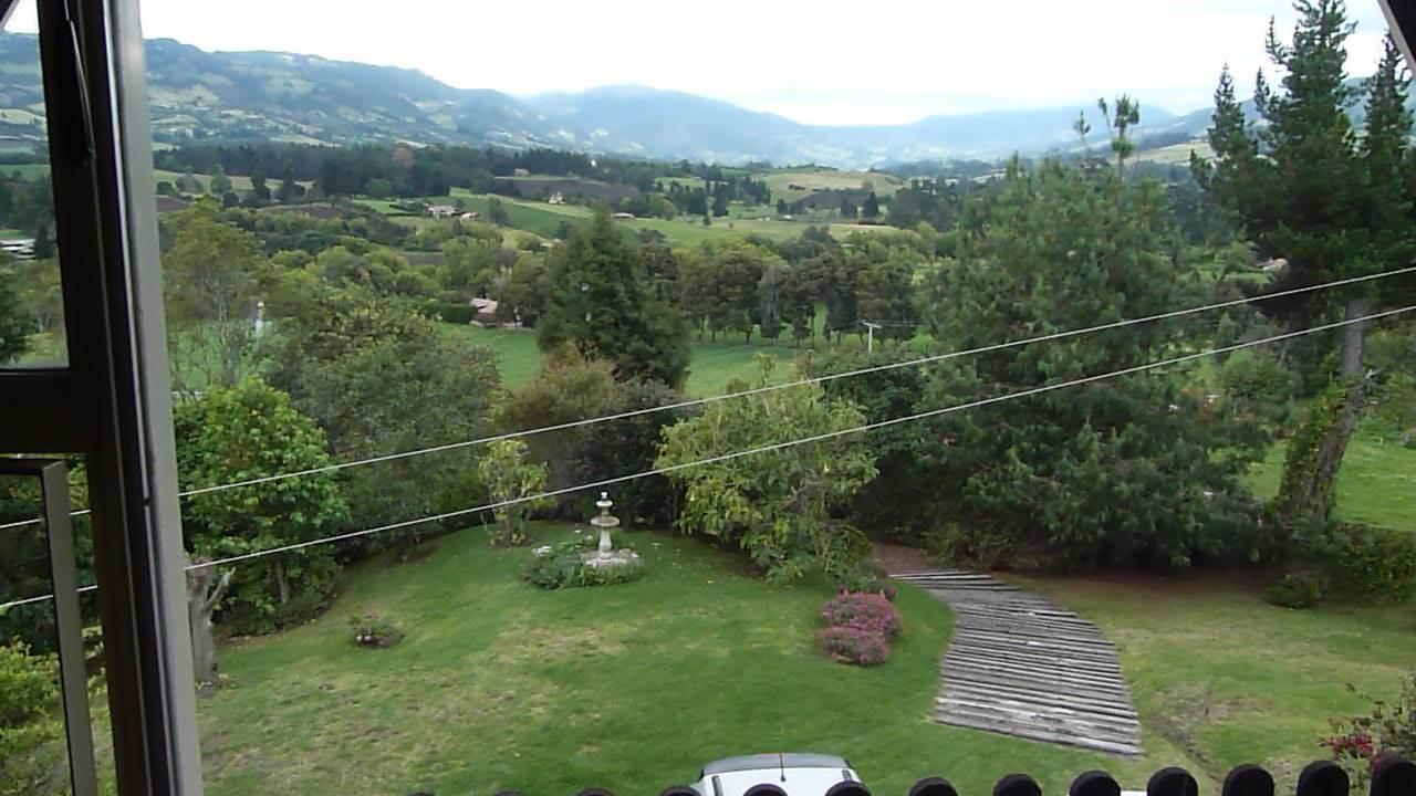 Casa en Subachoque 8404, foto 20