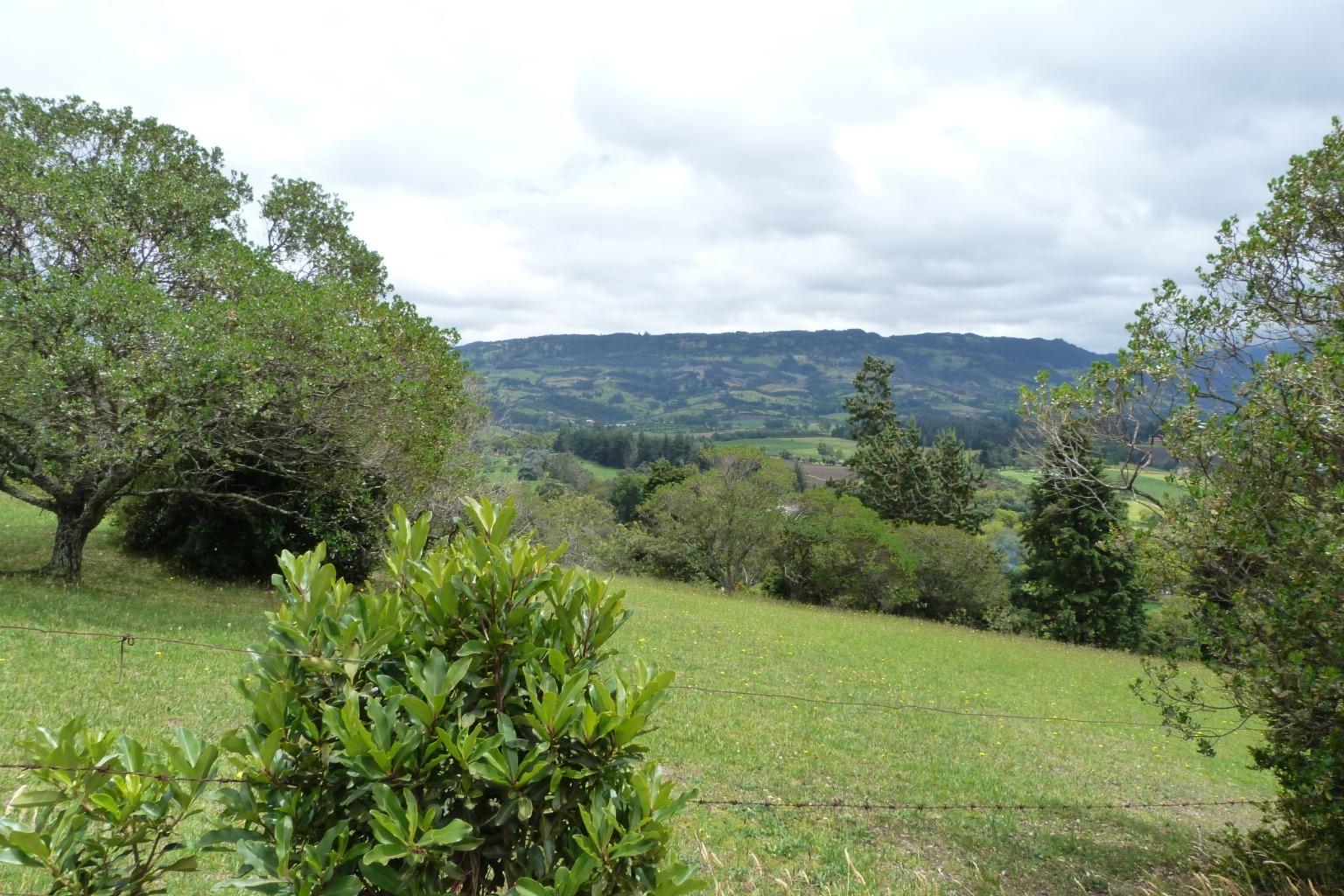 Casa en Subachoque 8404, foto 29