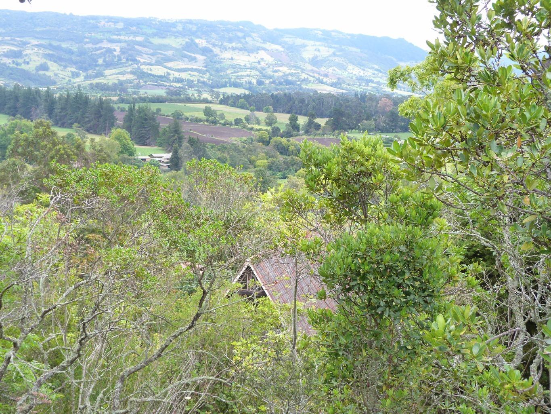 Casa en Subachoque 8404, foto 33