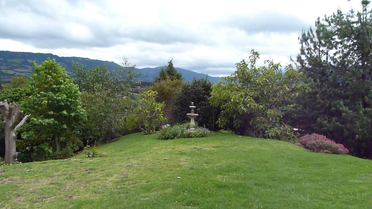 Casa en Subachoque 8404, foto 34