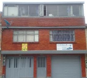 Casa en Rionegro 4375, foto 0