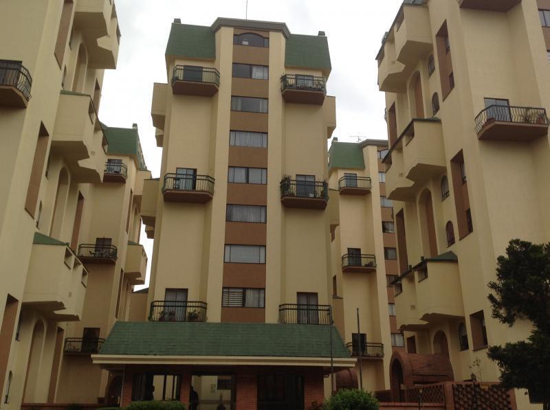 Apartamento en Ciudad Salitre Occidental 5420, foto 7