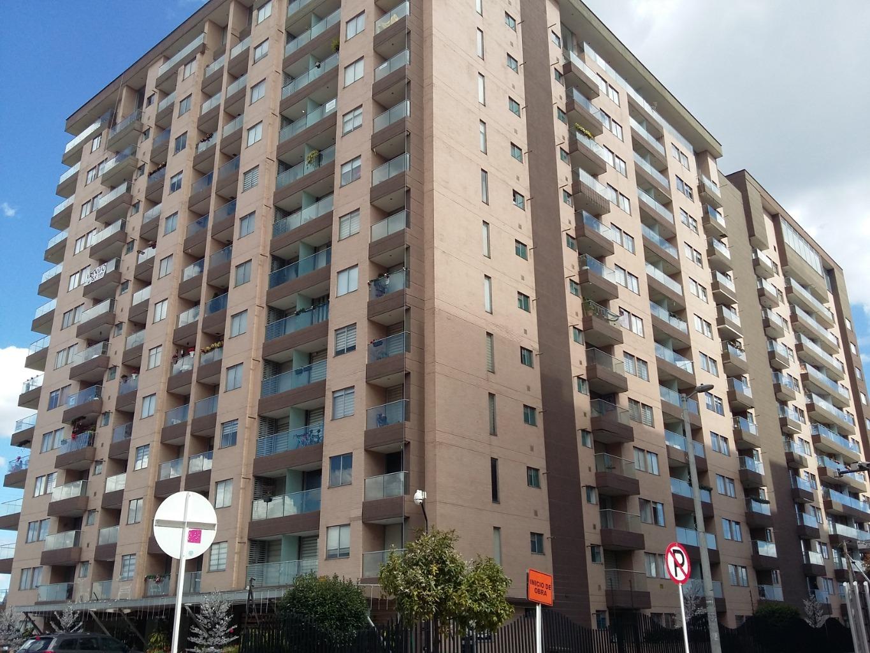 Apartamento en Ciudadela La Felicidad 5691, foto 19