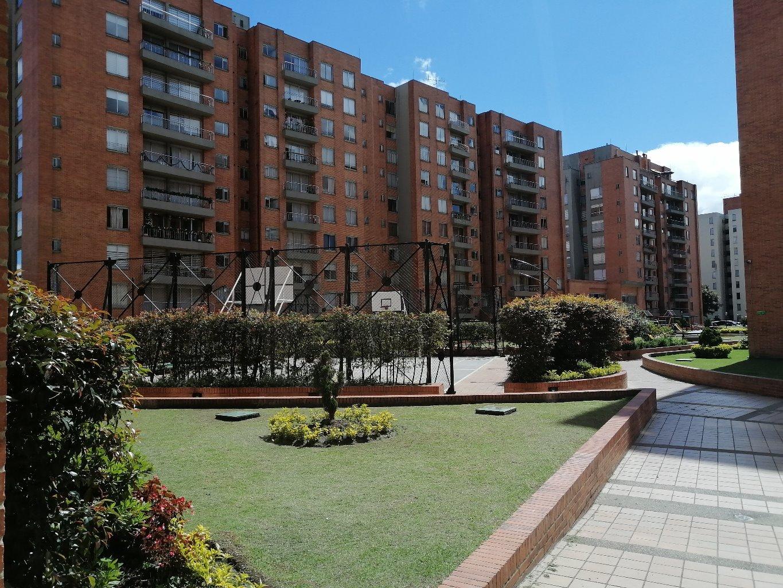 Apartamento en Ciudad Salitre Sur-oriental 5461, foto 14
