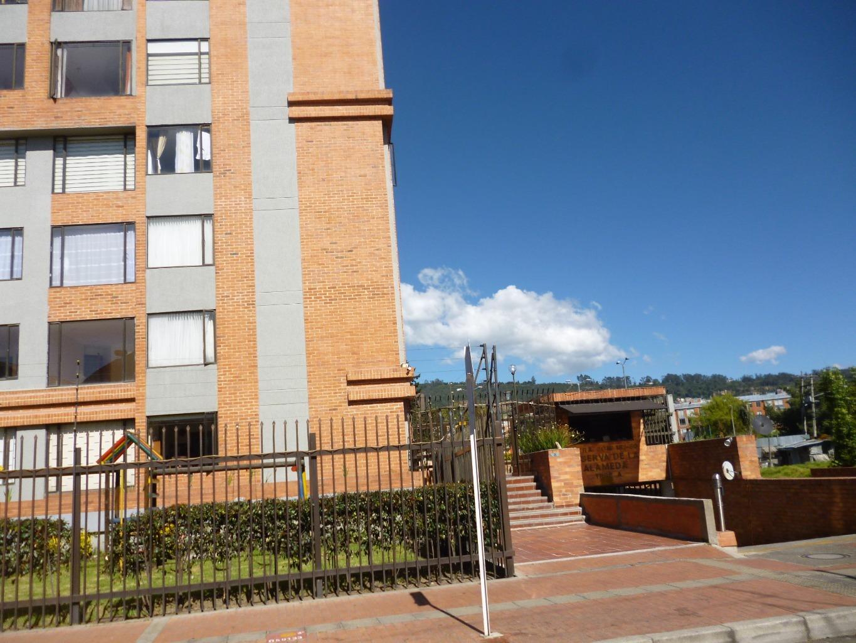 Apartamento en San Antonio Norte 8985, foto 0
