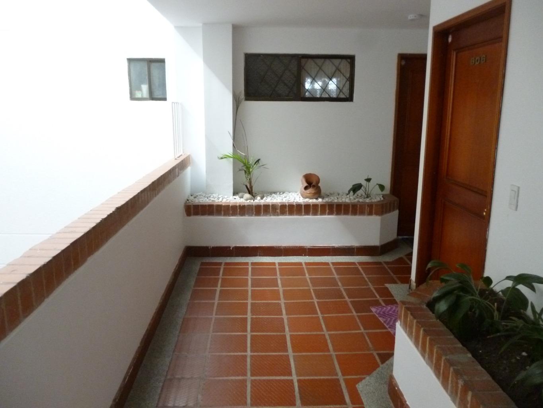 Apartamento en San Antonio Norte 8985, foto 20