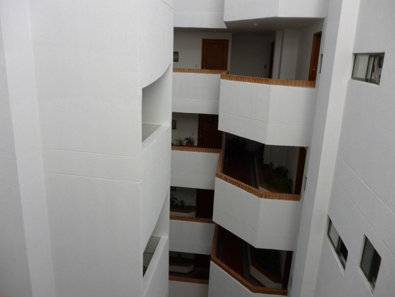 Apartamento en San Antonio Norte 8985, foto 19