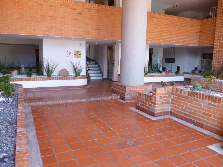 Apartamento en San Antonio Norte 8985, foto 21