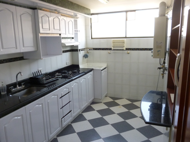 Apartamento en San Antonio Norte 8985, foto 1