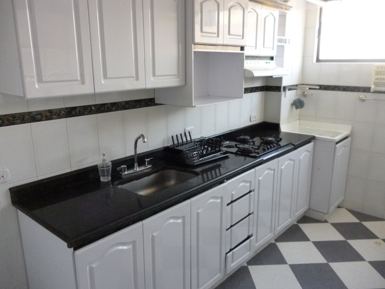 Apartamento en San Antonio Norte 8985, foto 2