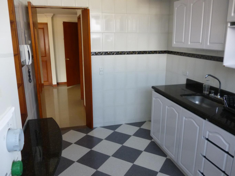 Apartamento en San Antonio Norte 8985, foto 3