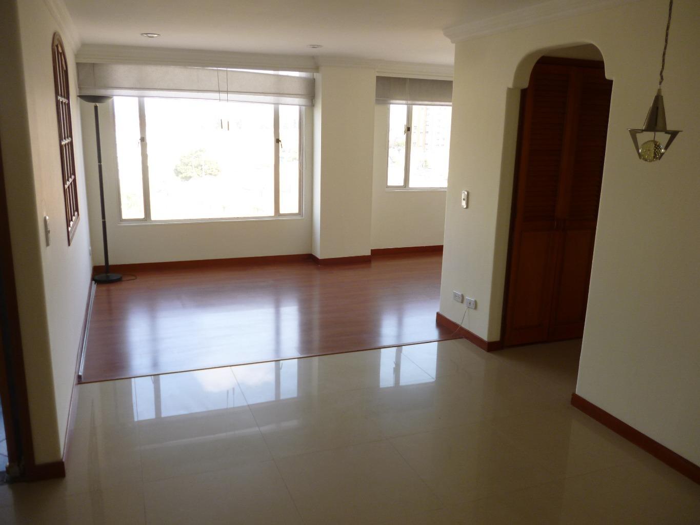 Apartamento en San Antonio Norte 8985, foto 4