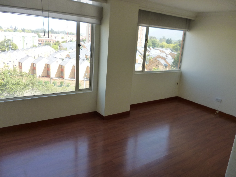 Apartamento en San Antonio Norte 8985, foto 5