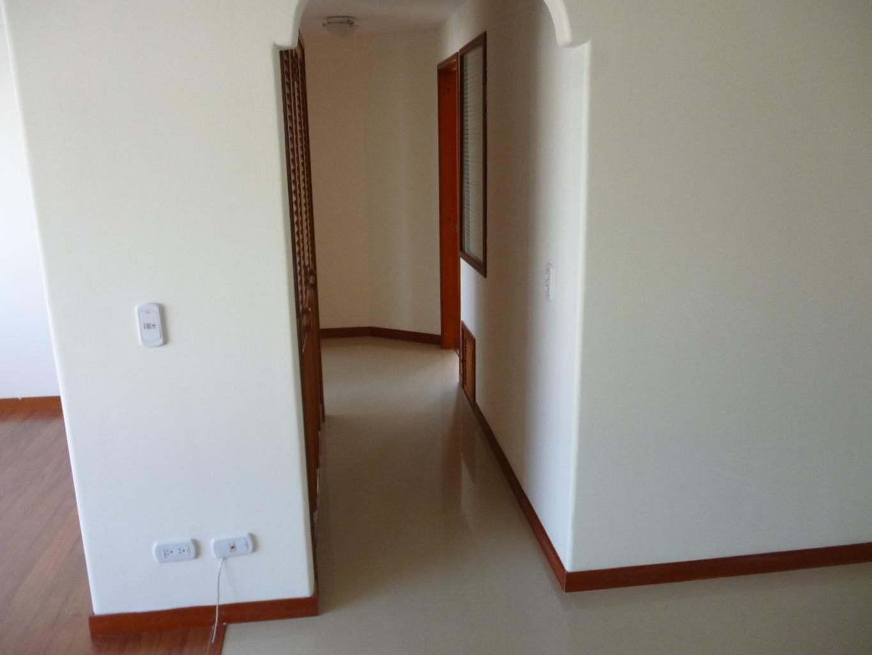 Apartamento en San Antonio Norte 8985, foto 6