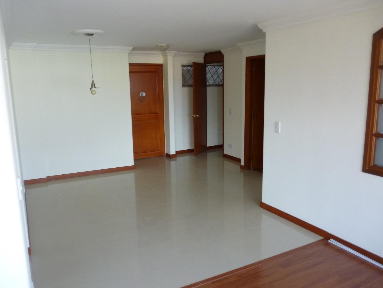 Apartamento en San Antonio Norte 8985, foto 7