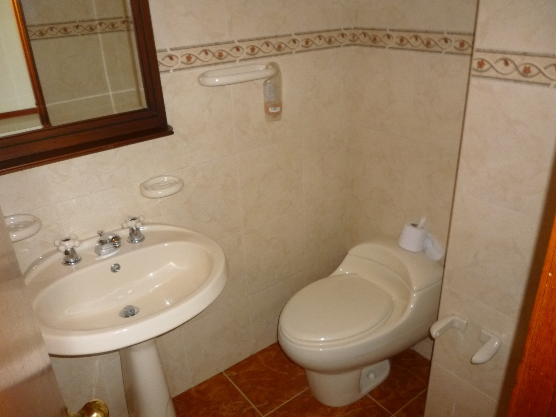 Apartamento en San Antonio Norte 8985, foto 8