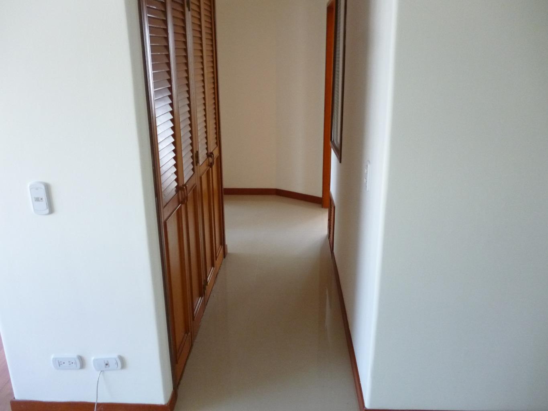 Apartamento en San Antonio Norte 8985, foto 11