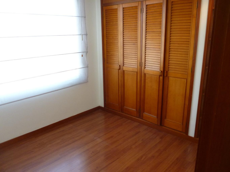 Apartamento en San Antonio Norte 8985, foto 13
