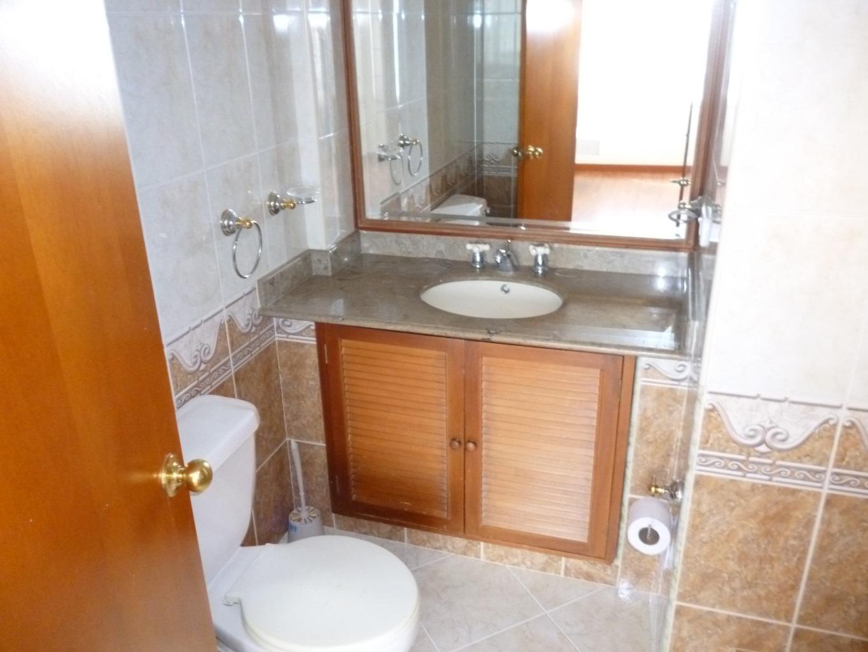 Apartamento en San Antonio Norte 8985, foto 16
