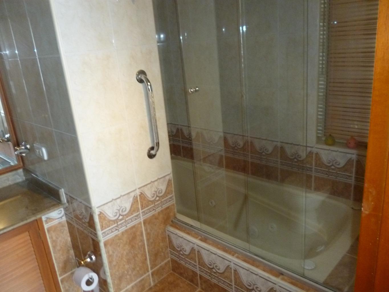 Apartamento en San Antonio Norte 8985, foto 18