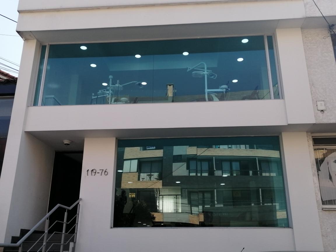 Oficina en Santa Barbara Alta 5962, foto 2