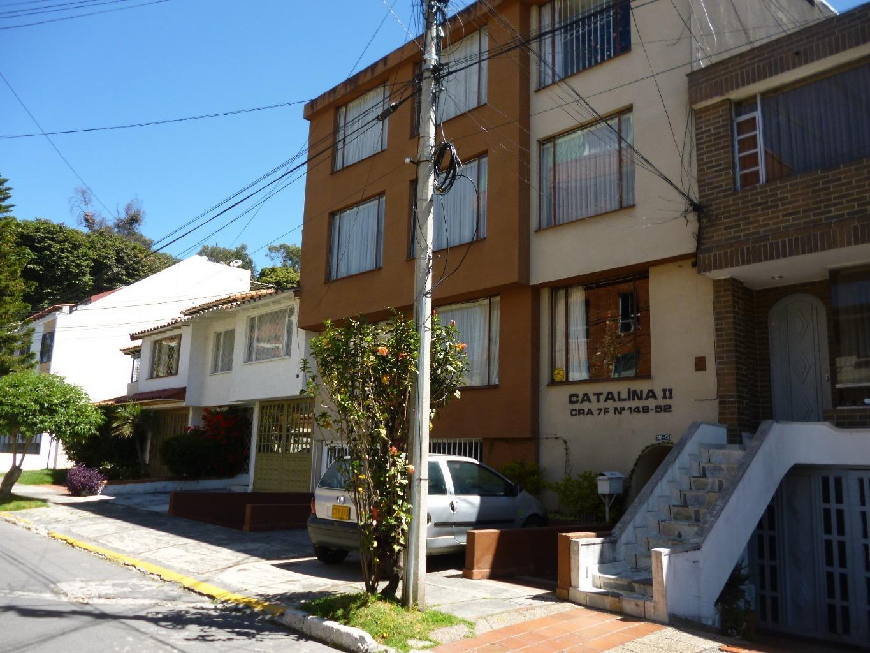Apartamento en Cedro Golf 5521, foto 9