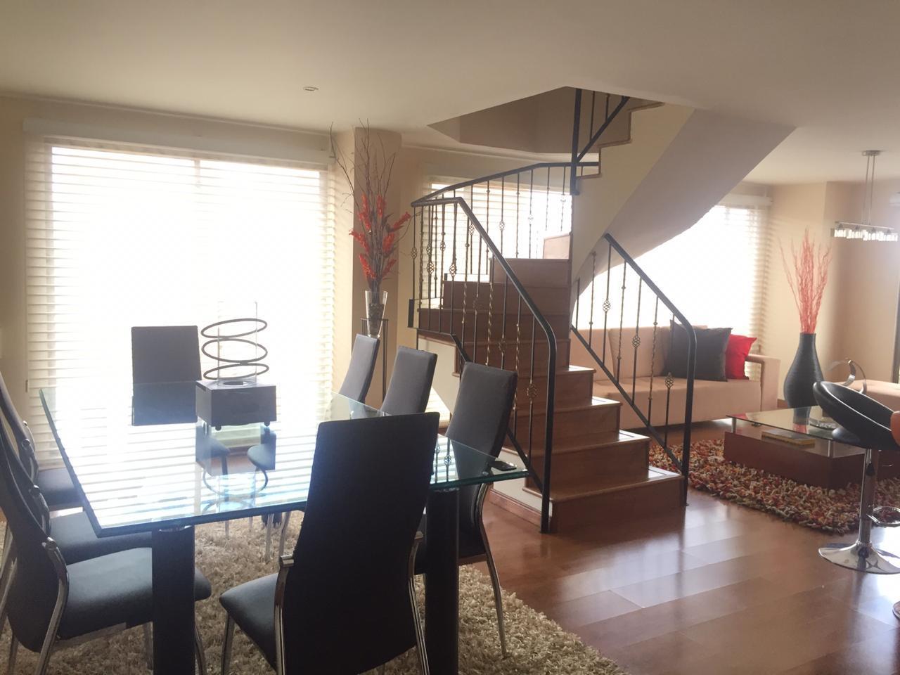 Apartamento en Cedritos 5860, foto 18
