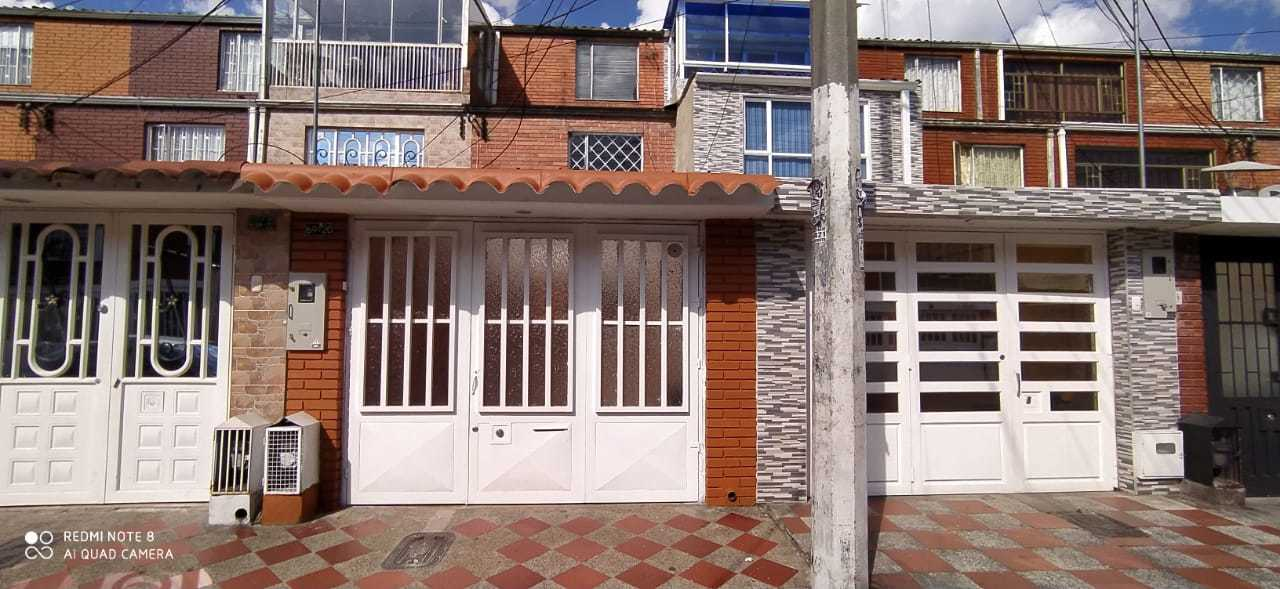Casa en Gran Colombia 5928, foto 16