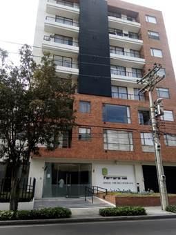Apartamento en Cedritos 5929, foto 11