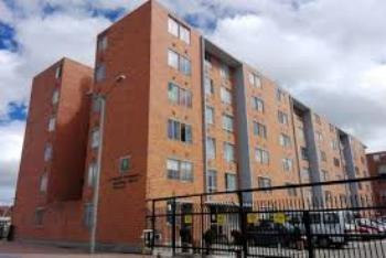 Apartamento en San Antonio Norte 5964, foto 10