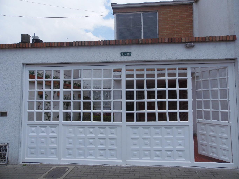 Casa en Milenta Ii Y Iii Sector 5734, foto 1