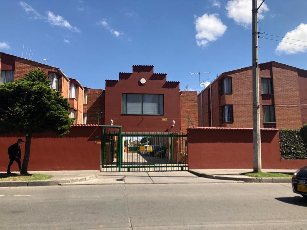 97275 - Casa en venta Portales del Norte III