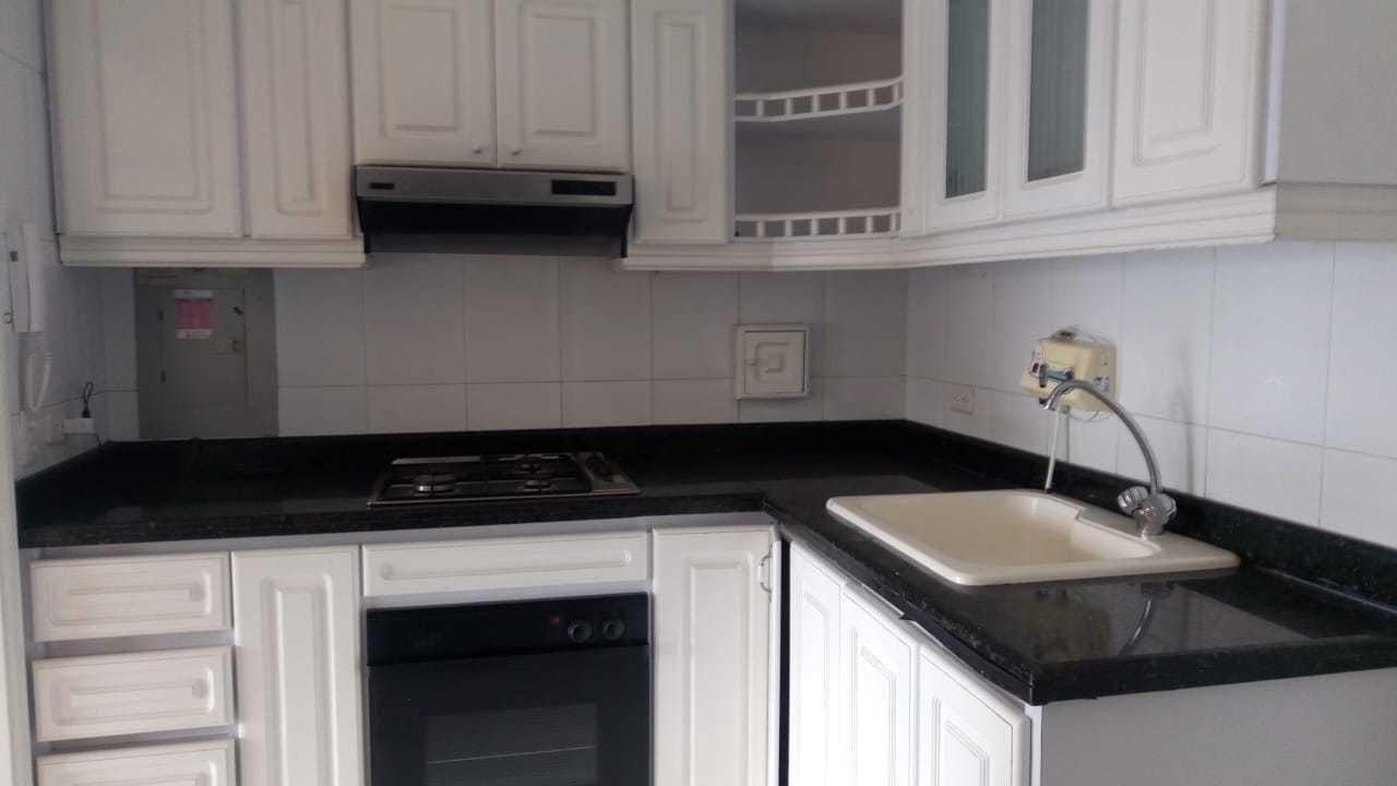 Apartamento en Quinta Paredes 6070, foto 5