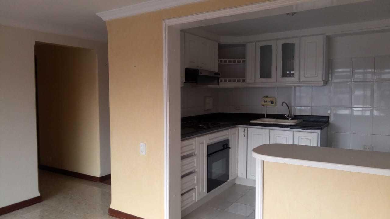 Apartamento en Quinta Paredes 6070, foto 7