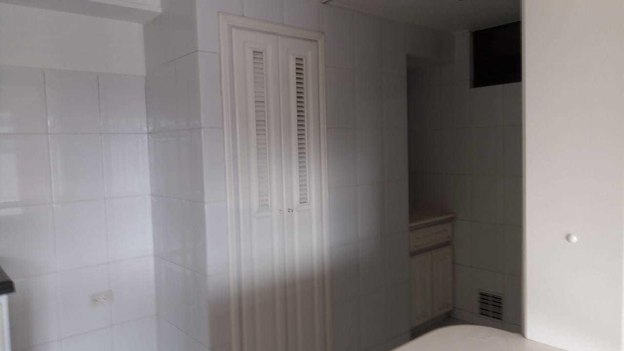 Apartamento en Quinta Paredes 6070, foto 8