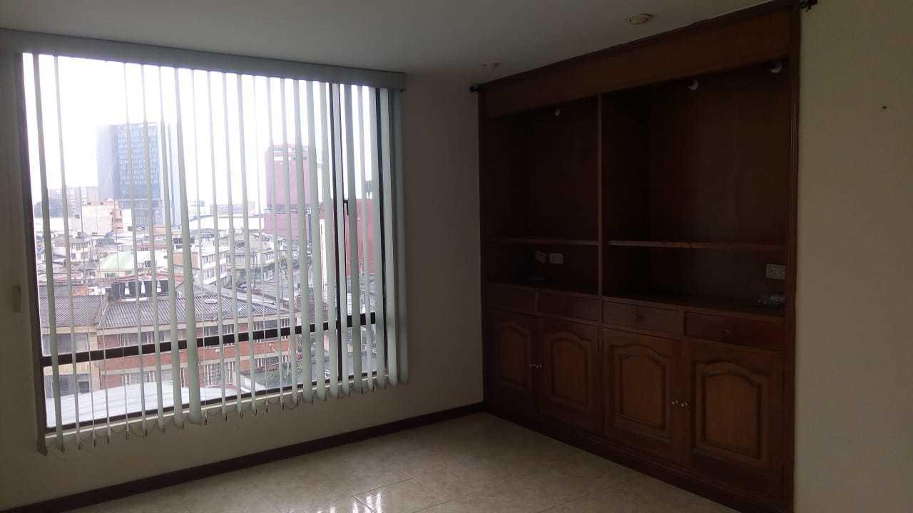 Apartamento en Quinta Paredes 6070, foto 9