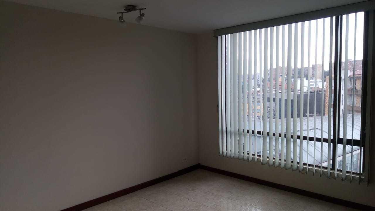 Apartamento en Quinta Paredes 6070, foto 10