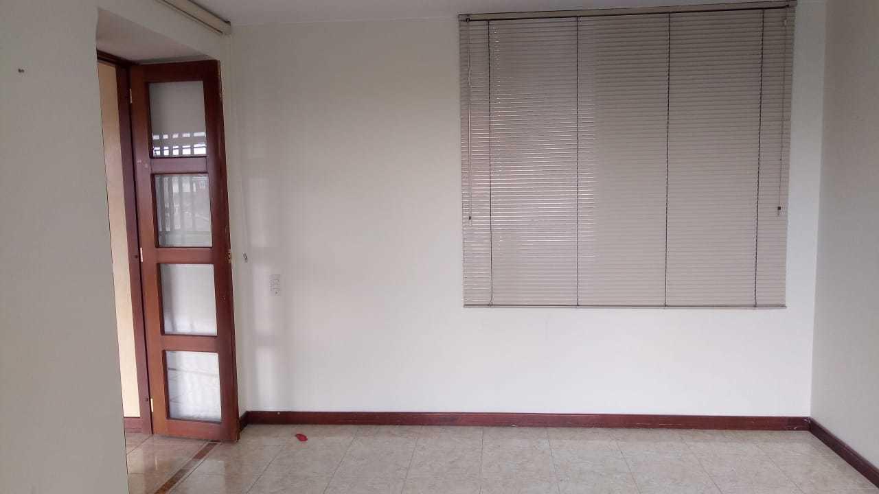 Apartamento en Quinta Paredes 6070, foto 11