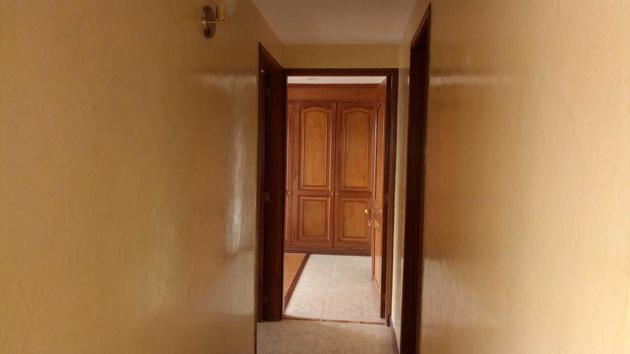 Apartamento en Quinta Paredes 6070, foto 12