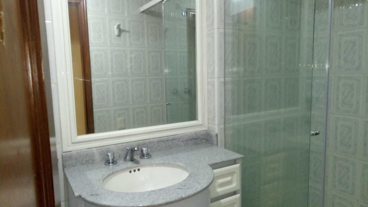 Apartamento en Quinta Paredes 6070, foto 13