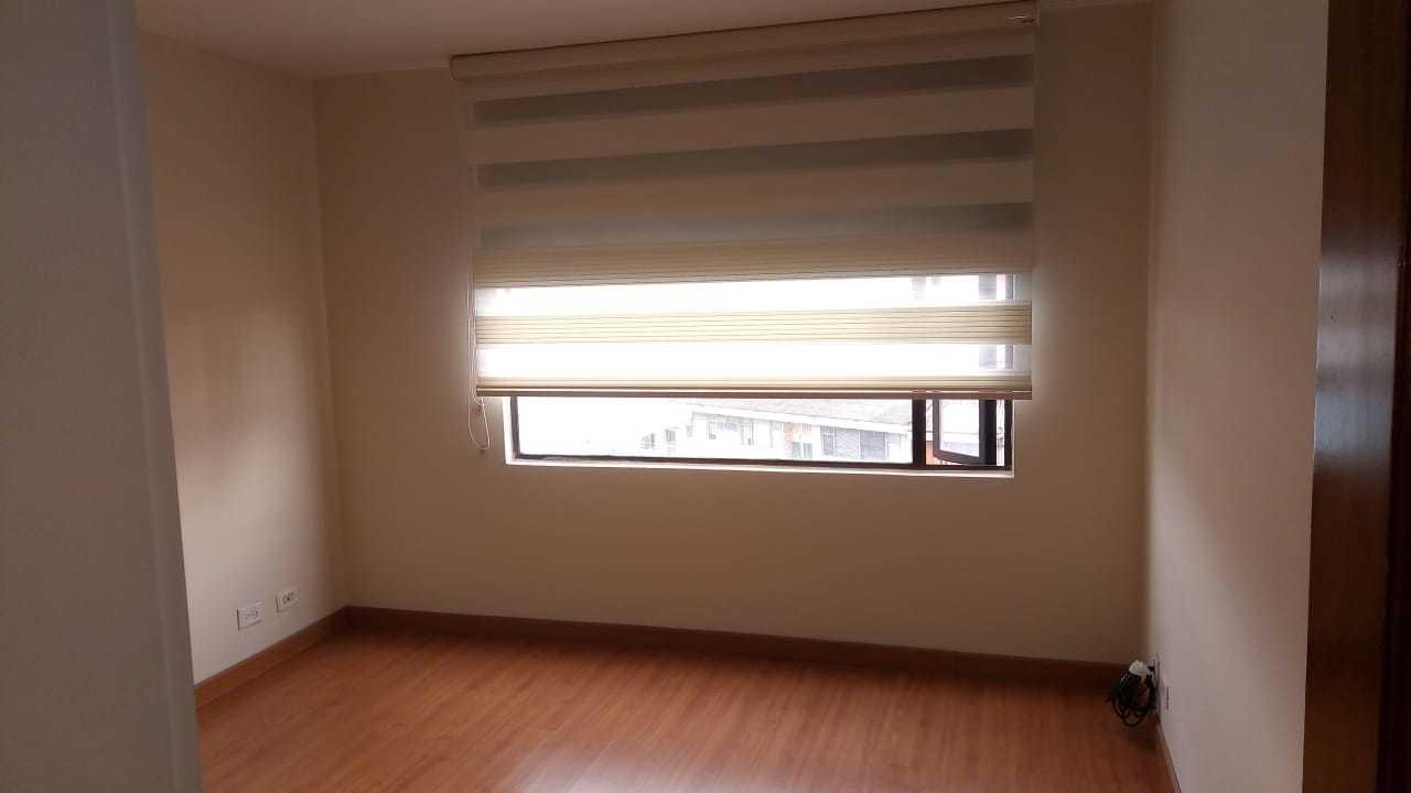 Apartamento en Quinta Paredes 6070, foto 14