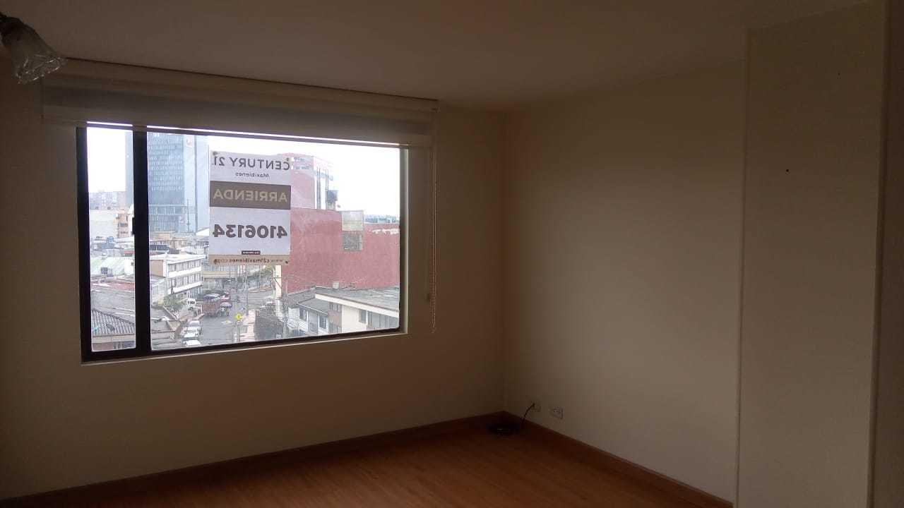 Apartamento en Quinta Paredes 6070, foto 16