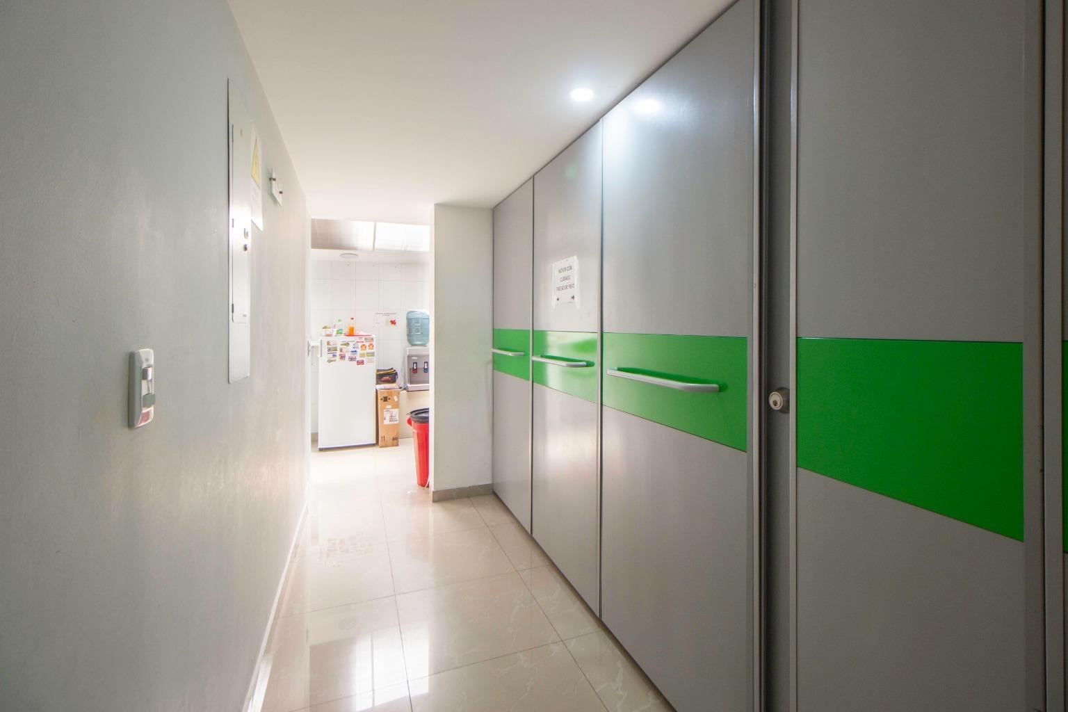 Oficina en Urbanizacion Los Laureles 6269, foto 15